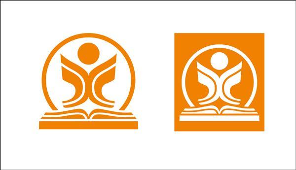 班徽logo图片素材四班
