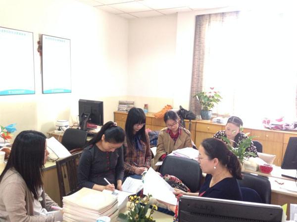 卫兵:记求是组附小教研--校内小学--杭州市英语课文列宁信息和校本图片